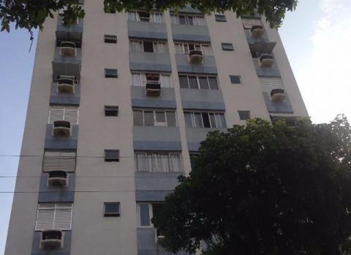 Apartamento em Embaré/SP de 70m² 2 quartos a venda por R$ 370.000,00