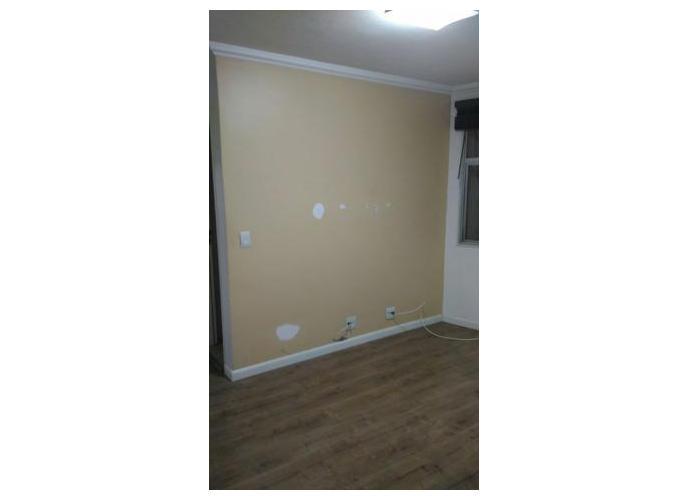 Apartamento em Saúde/SP de 51m² 2 quartos a venda por R$ 388.000,00