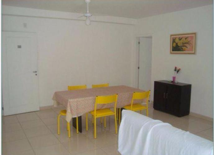 Apartamento em Marapé/SP de 84m² 3 quartos a venda por R$ 399.900,00