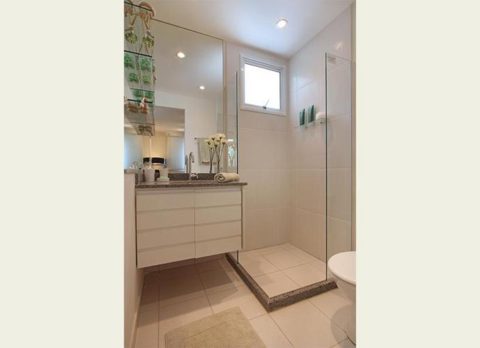 Apartamento em Vila Formosa/SP de 6749m² 3 quartos a venda por R$ 420.000,00