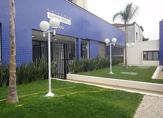 Apartamento em Ipiranga/SP de 69m² 2 quartos a venda por R$ 540.000,00