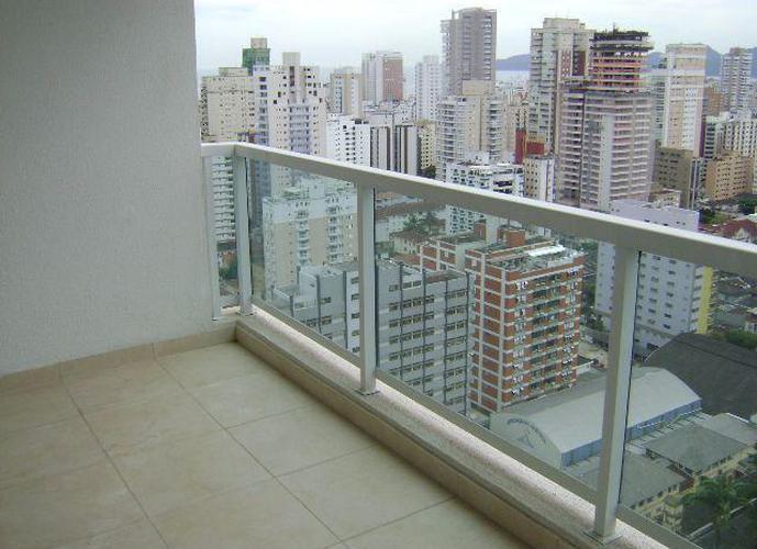Apartamento em Boqueirão/SP de 70m² 2 quartos a venda por R$ 556.000,00