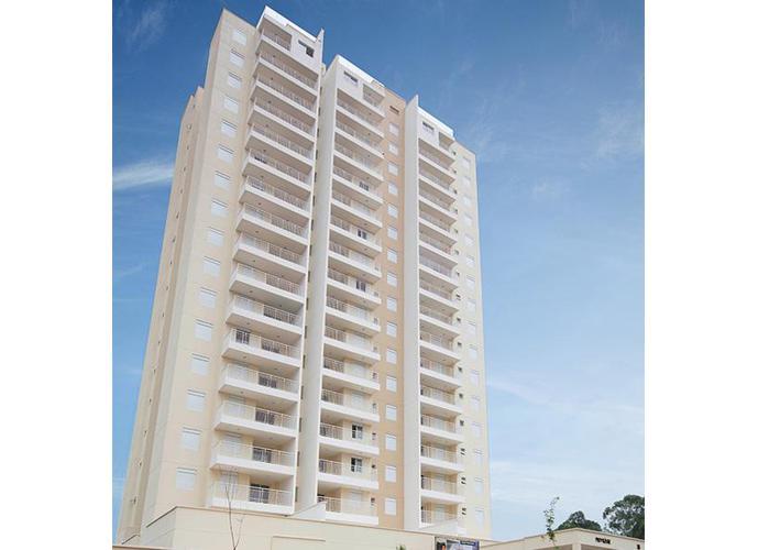 Apartamento em Vila Monumento/SP de 84m² 2 quartos a venda por R$ 567.451,00