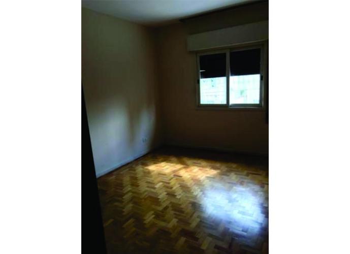 Sobrado em Chácara Santo Antônio (Zona Sul)/SP de 115m² 3 quartos a venda por R$ 740.000,00