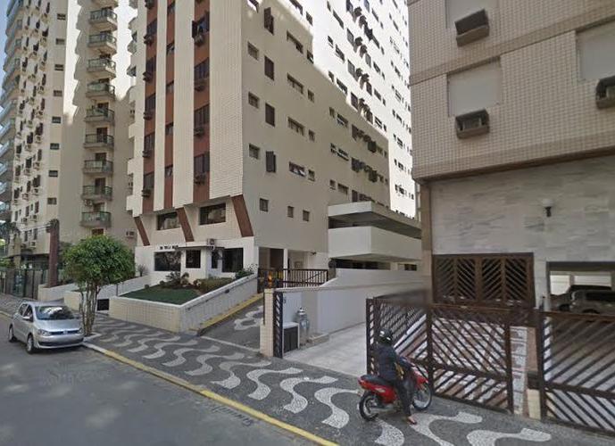 Apartamento em Aparecida/SP de 200m² 4 quartos a venda por R$ 889.000,00