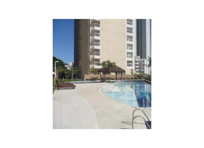 Apartamento Duplex em Parque Enseada/SP de 268m² 4 quartos a venda por R$ 1.300.000,00