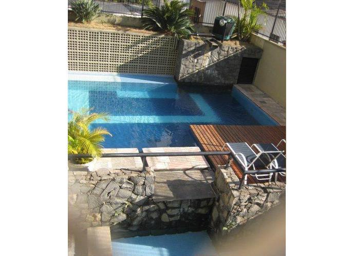 Apartamento em Moema/SP de 208m² 4 quartos a venda por R$ 1.799.000,00 ou para locação R$ 8.000,00/mes