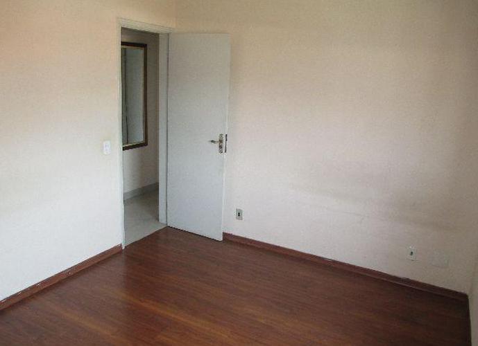 Apartamento em Marapé/SP de 64m² 2 quartos a venda por R$ 280.000,00
