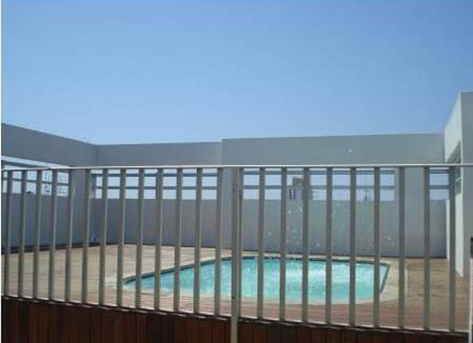 Apartamento em Encruzilhada/SP de 62m² 2 quartos a venda por R$ 339.200,00