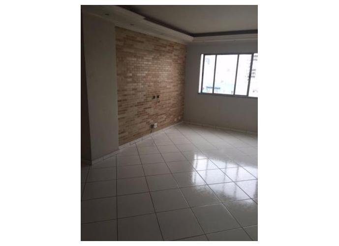 Apartamento em Aclimação/SP de 75m² 2 quartos a venda por R$ 480.000,00