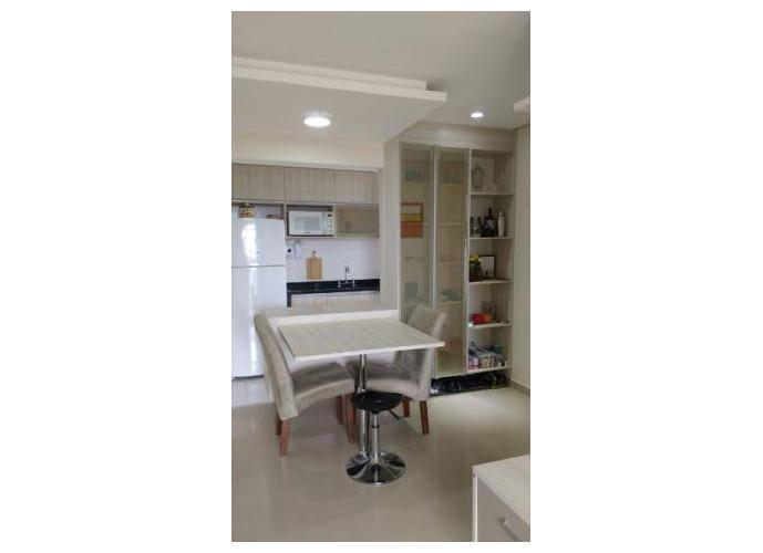 Apartamento em Macuco/SP de 70m² 2 quartos a venda por R$ 490.000,00