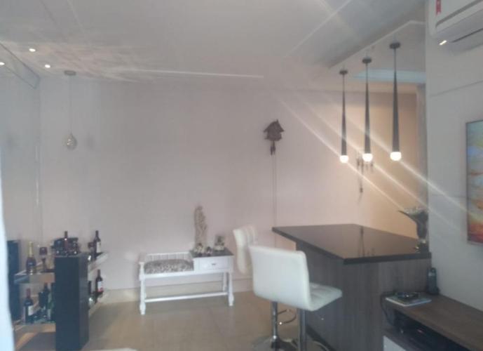 Apartamento em Pompéia/SP de 87m² 2 quartos a venda por R$ 581.900,00