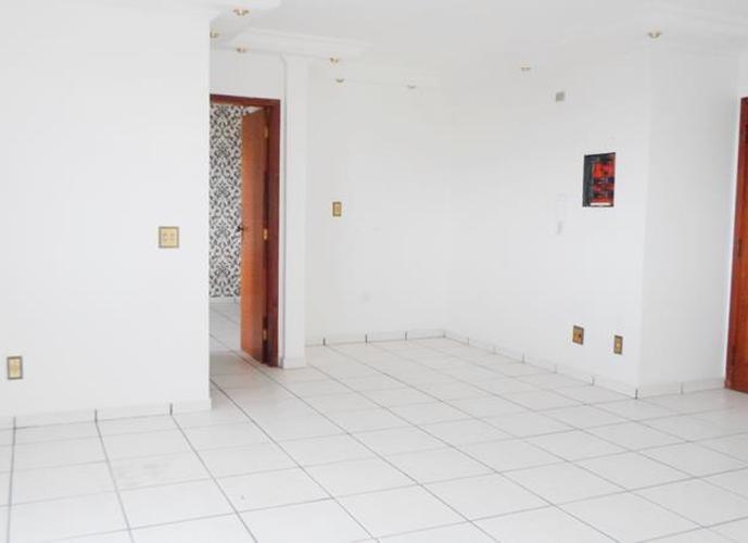 Cobertura em Marapé/SP de 220m² 2 quartos a venda por R$ 646.800,00