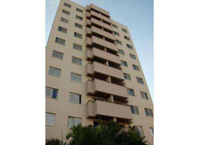 Apartamento em Planalto Paulista/SP de 80m² 3 quartos a venda por R$ 670.000,00