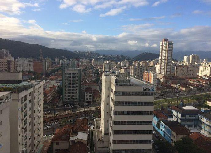 Apartamento em Pompéia/SP de 87m² 3 quartos a venda por R$ 705.000,00