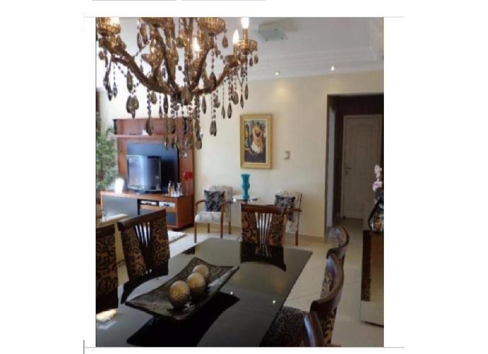 Apartamento em Marapé/SP de 150m² 3 quartos a venda por R$ 719.900,00