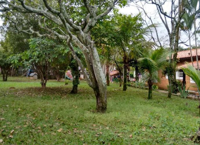 Terreno em Chácaras São Bento/SP de 2608m² a venda por R$ 750.000,00