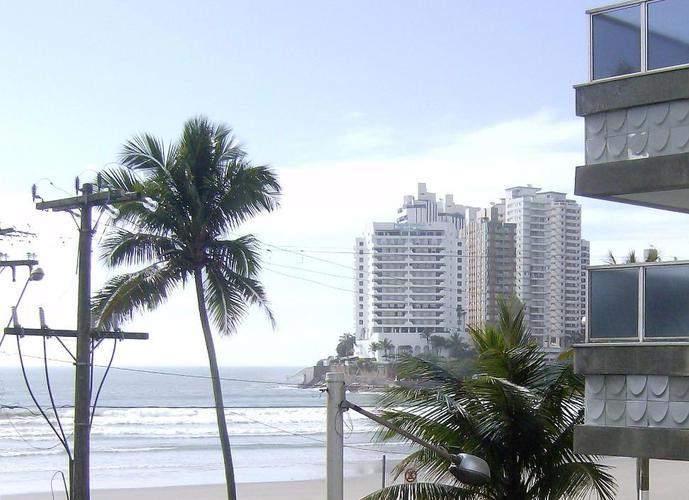 Apartamento em Vila Luis Antônio/SP de 220m² 4 quartos a venda por R$ 1.049.000,00