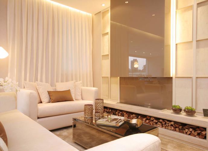 Apartamento em Vila Suzana/SP de 178m² 3 quartos a venda por R$ 1.100.000,00
