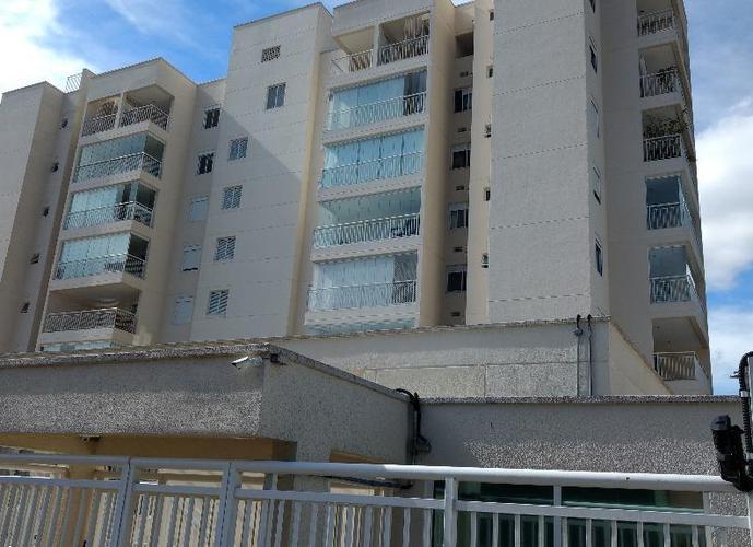 Apartamento em Vila Ipojuca/SP de 64m² 2 quartos a venda por R$ 1.150.000,00