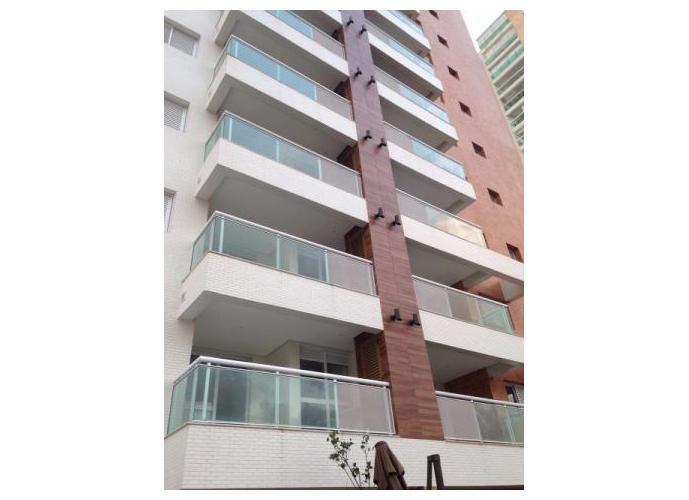 Apartamento em Ponta Da Praia/SP de 77m² 2 quartos a venda por R$ 520.000,00