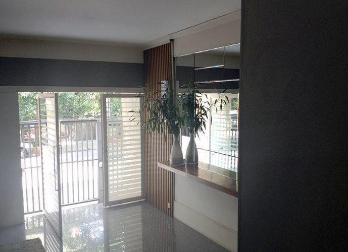 Apartamento em Pinheiros/SP de 178m² 3 quartos a venda por R$ 1.500.000,00 ou para locação R$ 4.200,00/mes