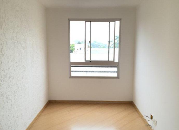 Apartamento em Paraisópolis/SP de 48m² 2 quartos a venda por R$ 215.000,00