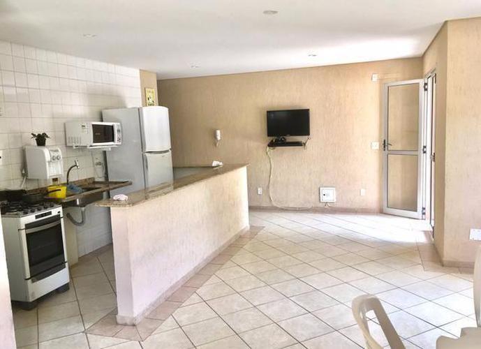 Apartamento em Saúde/SP de 46m² 2 quartos a venda por R$ 317.000,00