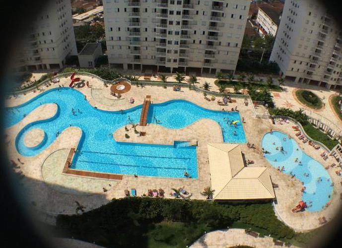 Apartamento em Marapé/SP de 84m² 3 quartos a venda por R$ 360.000,00