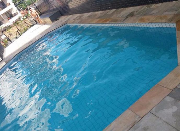 Apartamento em Jardim Las Palmas/SP de 65m² 2 quartos a venda por R$ 370.000,00