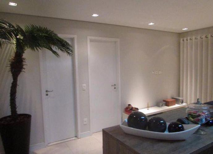 Apartamento em Vila Andrade/SP de 49m² 1 quartos a venda por R$ 400.000,00