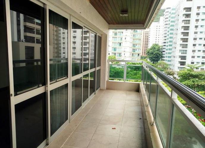 Apartamento em Barra Funda/SP de 156m² 3 quartos a venda por R$ 636.000,00