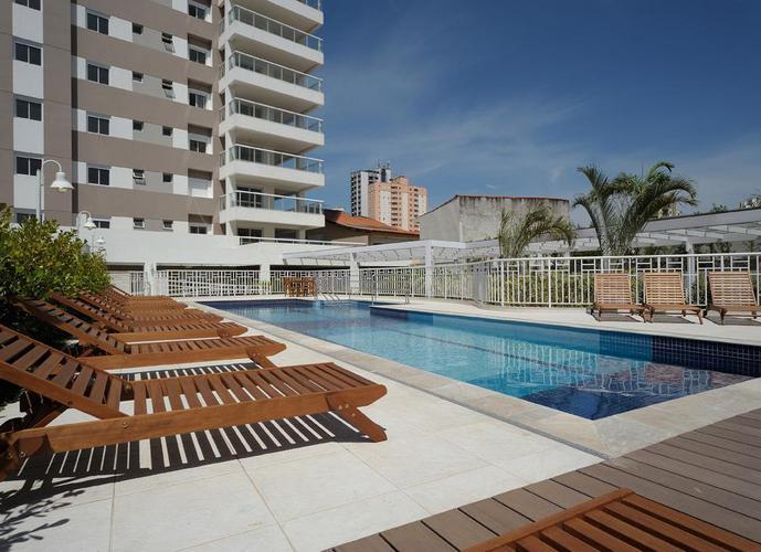 Apartamento em Vila Carrão/SP de 150m² 3 quartos a venda por R$ 1.150.000,00