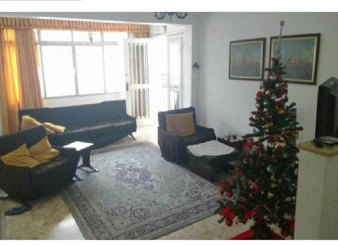 Sobrado em Aparecida/SP de 518m² 4 quartos a venda por R$ 3.097.800,00