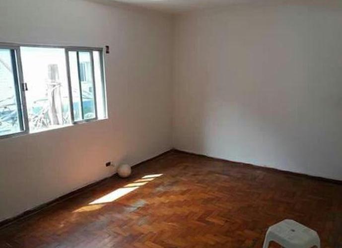 Apartamento em Aparecida/SP de 60m² 3 quartos a venda por R$ 254.400,00
