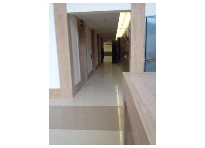 Sala em Ipiranga/SP de 38m² a venda por R$ 370.000,00