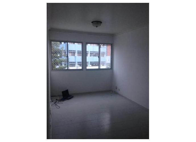 Apartamento em Chácara Santo Antônio (Zona Sul)/SP de 74m² 2 quartos a venda por R$ 450.000,00