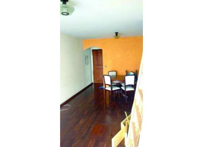 Apartamento em Saúde/SP de 90m² 3 quartos a venda por R$ 614.800,00