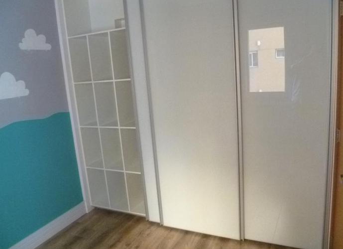 Apartamento em Vila Ipojuca/SP de 90m² 3 quartos a venda por R$ 880.000,00