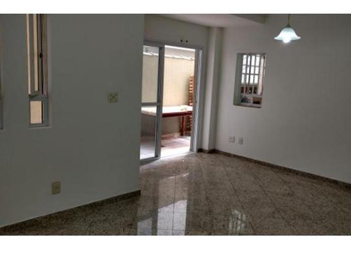 Sobrado em Higienópolis/SP de 130m² 3 quartos a venda por R$ 900.000,00