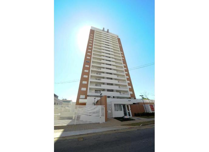 Apartamento em Aclimação/SP de 95m² 3 quartos a venda por R$ 1.000.000,00
