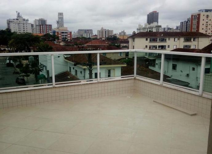 Sobrado em Vila Belmiro/SP de 300m² 4 quartos a venda por R$ 1.250.000,00
