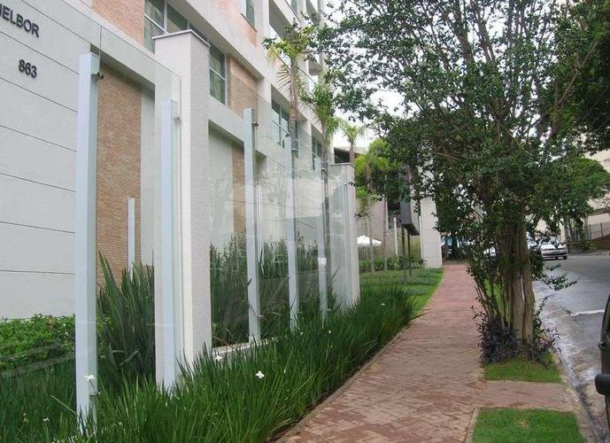 Apartamento em Vila Mariana/SP de 208m² 4 quartos a venda por R$ 1.725.000,00