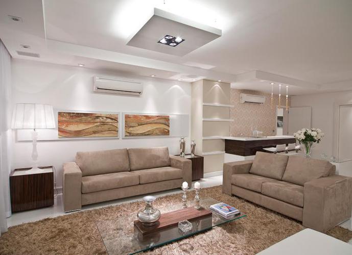 Apartamento em Gonzaga/SP de 572m² 4 quartos a venda por R$ 4.789.000,00
