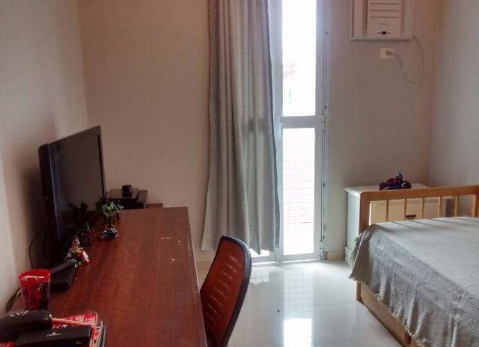 Apartamento em Macuco/SP de 90m² 3 quartos a venda por R$ 422.000,00