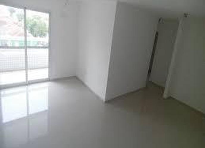 Apartamento em Campo Grande/SP de 87m² 2 quartos a venda por R$ 529.000,00