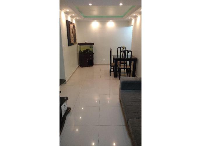 Apartamento em Aparecida/SP de 70m² 2 quartos a venda por R$ 373.890,00