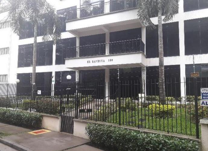 Apartamento em Vila Andrade/SP de 77m² 2 quartos a venda por R$ 429.000,00