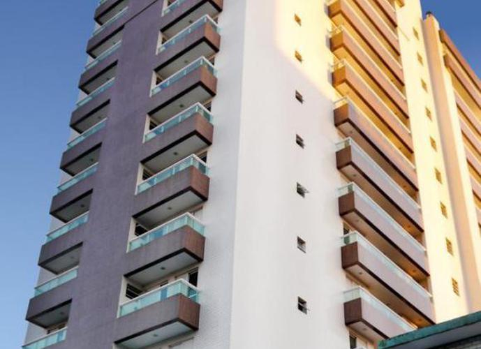 Apartamento em Campo Grande/SP de 80m² 3 quartos a venda por R$ 590.000,00