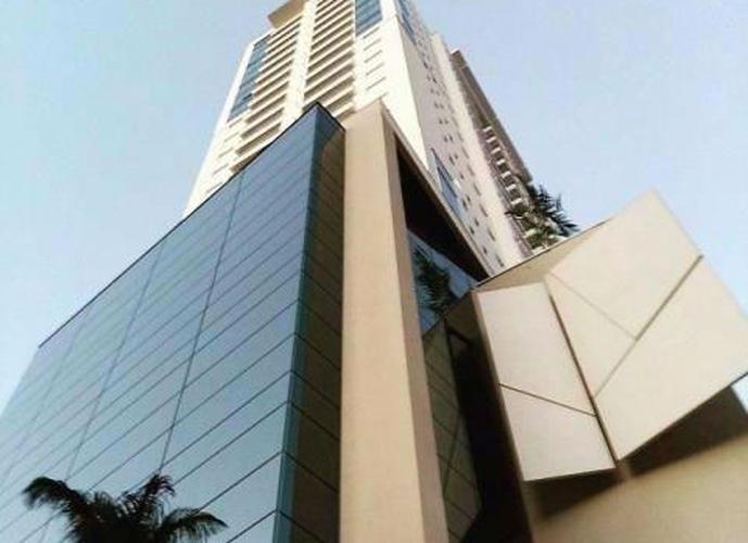 Apartamento em Boqueirão/SP de 70m² 2 quartos a venda por R$ 626.000,00